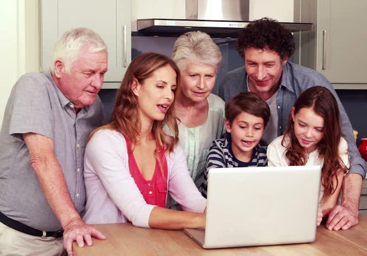 cogmed_family