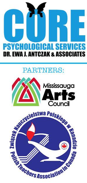 Dr. Ewa Antczak