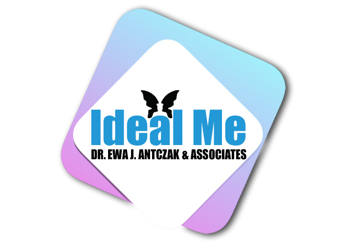 ideal-me