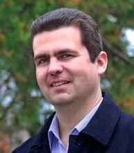 Pablo Munonez 2