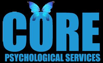 logo_core-page