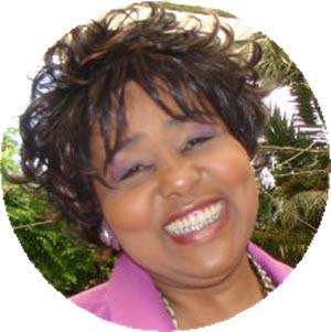 Marva Johnson